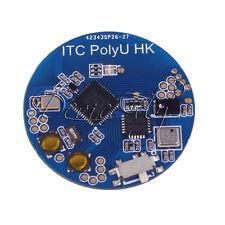 Bluetooth 4.0 nRF51822 Temperature Atmospheric Acceleration Sensor Module CR2032