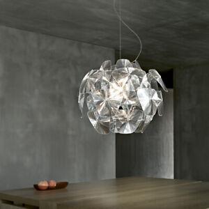 Modern Luceplan Hope Chandelier Pendant LED Light Ceiling Lamp Lighting