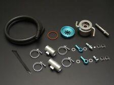 Cusco Motor Enfriador De Aceite Toyota GT86 & se ajusta Subaru BRZ