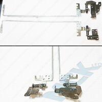 Acer Aspire E1-570 E1-570G E1-510 E1-530 E1-532 Hinges Brackets Left Right