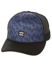 Billabong Hats for Women