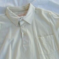 Neck 16-24 L to XXXXXL Sleeves 22-38 Big /& Tall Mens White Dress Shirt