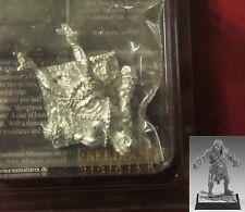 Freebooter's Fate ASS018 Brotherhood Tronco (1) Miniature Brawler Warrior NIB