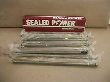 Box of 10 NOS Engine Push Rods - Sealed Power RP-3172