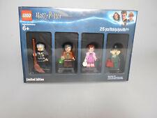 Lego® Harry Potter  Minifiguren Box Toysrus Limited Edition Neu  5005254