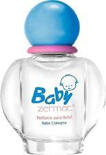Zermat Baby Michelle Cologne, Perfume Para Bebe Michelle