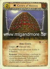 A Game of thrones - 2x Crown of Meereen #006