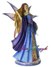 Jessica Galbreth- Magic Happens - Highly collectable    Retired