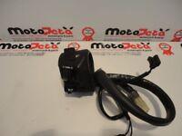 Commutatore Comando devioluci light control left switch Honda Cbr 1000 RR 04 05