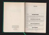 Readers Digest Auswahlbuch   Nr  5  1988  ein Mann von Ehre