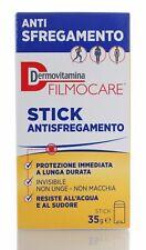 Dermovitamina Filmocare Stick antisfregamento