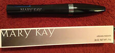 Lot of 2 New Mary Kay Ultimate Mascara in Black-Brown You will get 2
