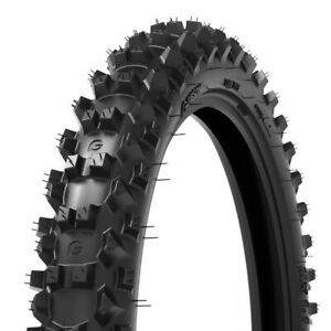 """21"""" GIBSON FRONT TYRE MX 1.1, 80/100-21 SOFT / INTERMEDIATE New Updated Compound"""