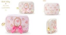 Sanrio Hello Kitty x Les Secrets LADUREE Tissue pouch SHIPS FROM USA