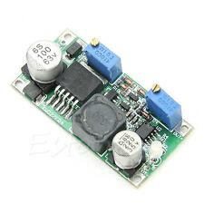 DC/DC LM2596 3A  HV S 60V Buck Constant Current/Voltage CC CV Step-Down Module