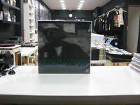 Ornette Coleman 2LP Europa Chappaqua Suite 2016 Klappcover 180GR. Audiophile