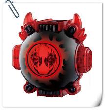 Kamen Masked Rider Ghost DX Tokon Boost Ghost Eyecon Toucon boost BANDAI