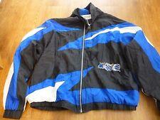 Vintage Orlando Magic Starter Jacket XL barely if ever worn windbreaker