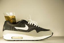 """Nike Air Max 1 x Ben Drury """"Hold Tight"""" 2006, Fieg, Solebox, Vintage"""