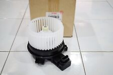 TOYOTA HILUX REVO 2015-19 DENSO BLOWER MOTOR FOR MANUAL AIR CONDITION