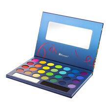BH Cosmetics: Take Me To Brazil Eyeshadow Palette