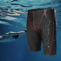 été homme caleçon boxer natation short maillot de bain Sport sous-vêtement