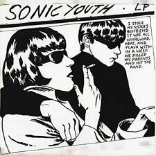 """Sonic Youth - Goo (NEW 12"""" VINYL LP)"""