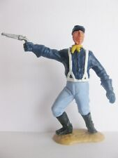 TIMPO TOYS NORDISTE 7th CAVALRY NORDIST NORDSTAATLER H