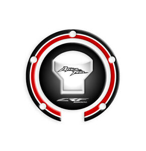PARASERBATOIO APRILIA RS 125 GP-421 M Grey
