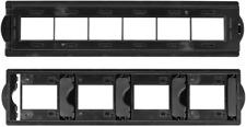 PLUSTEK z-0037 Film Holder Set for OpticFilm Series 7200 / 7200iSE / 7300 / / 1x