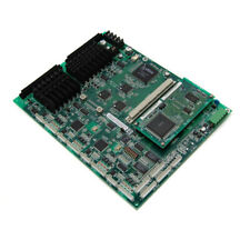 NEW Daifuku MPG-3690A Input/Output Controller PCB Board/Card