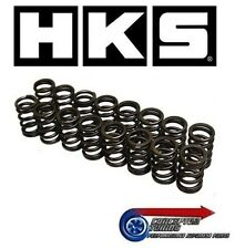 HKS 16x Uprated Valve Springs for Big Cams High RPM- For Evo VI 6 CP9A 4G63T