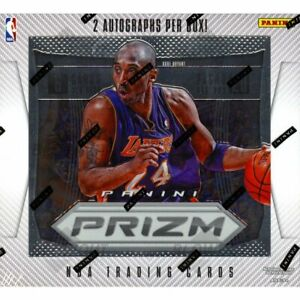 2012-13 Prizm Basketball Complete Your Set Choose From List 1-200 Case Fresh