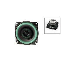 """Magnetic Base DUAL CONE montaggio car auto audio-Audio-Altoparlante 4 """"Dia GY"""