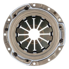 Clutch Pressure Plate Exedy DHC532 fits 89-92 Daihatsu Charade