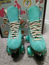 moxi roller skates 6