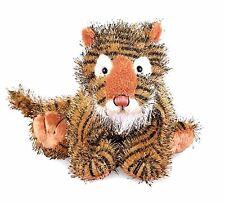 Webkinz Tigre Peluche Webkinz Animales De Peluche Webkinz animales Webkinz Toys
