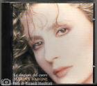 MARINA BARONE - LE STAGIONI DEL CUORE Anno 1992
