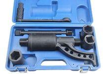 """BERGEN 1"""" TORQUE WRENCH WHEEL TORQUE MULTIPLIER NUTS FOR VAN TRUCK TRACTOR A6901"""