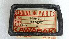 Kawasaki NOS NEW  11009-1034 Turn Signal Lamp Light Gasket KZ KZ1000 Z1R 1978-80