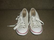 CONVERSE ALL STAR WOMENS SIZE 8