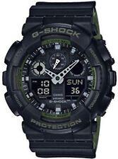Reloj Casio hombre Ga-100l-1aer G-shock