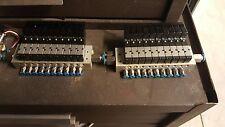 FESTO *  MZH-3-1.5-L-LED * Solenoid valve MZH-3-1.5-L-LED 30218 24VDC 20EA