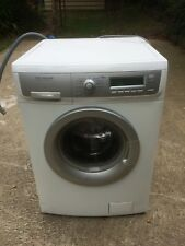 Electrolux 8 kg washing machine for parts or repair (EWF 1282)