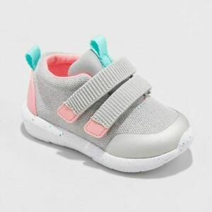 Toddler Girls' Dustina Sneakers