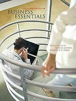 Negocios Accesorios por Ebert , Ronald J Griffin, Ricky con Starke, Frederick A
