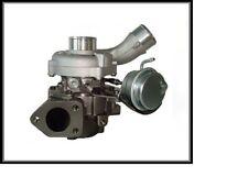 OEM Genuine Turbocharger OEM 28200 4A470 for Kia Sorento [2006~2008]