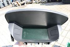 Display Navigation Carminat 8200029616A  8200285178 Renault Laguna II