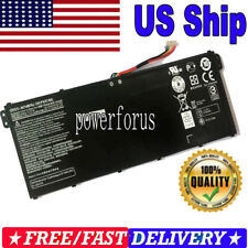 Battery Acer TravelMate B115-M,B115-MP,P236-M P276 P276-MG KT.0040G.004 AC14B18J