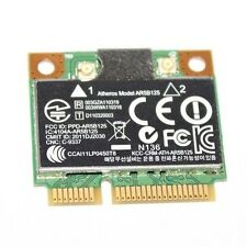 HP AIO All in One 19-2113W Wireless Wifi Card 675794-001 670036-001 GENUINE